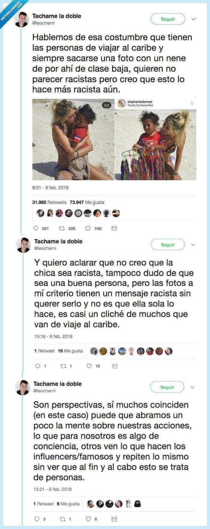 foto,racismo