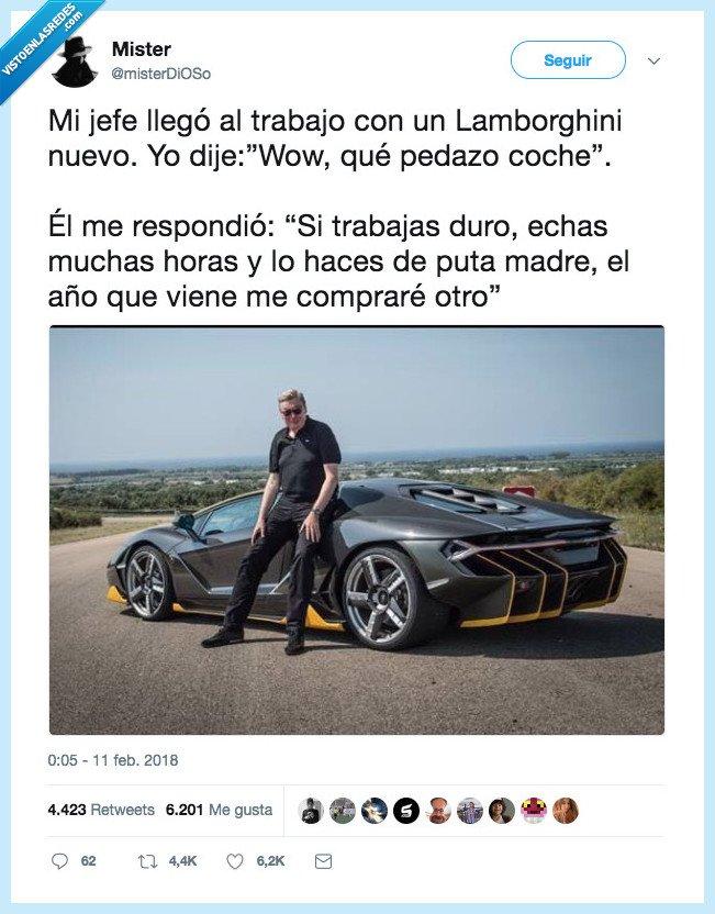 coche,lamborghuiini