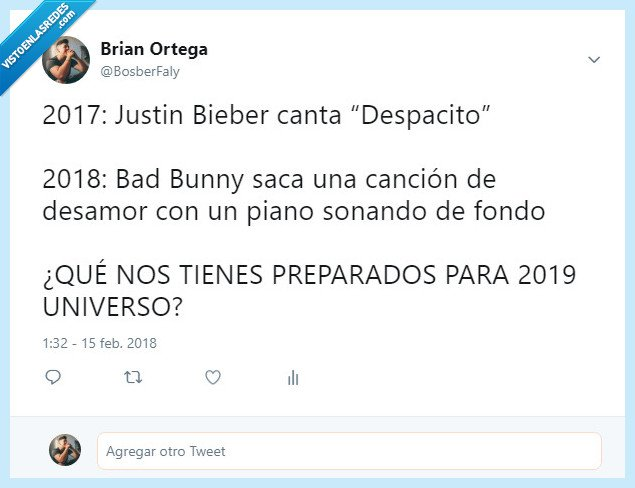Bad bunny,canciones,musica