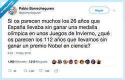 Enlace a 112 años no son nada, por @pjbarrecheguren