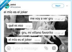 Enlace a POS OK, por @Psicoretraso