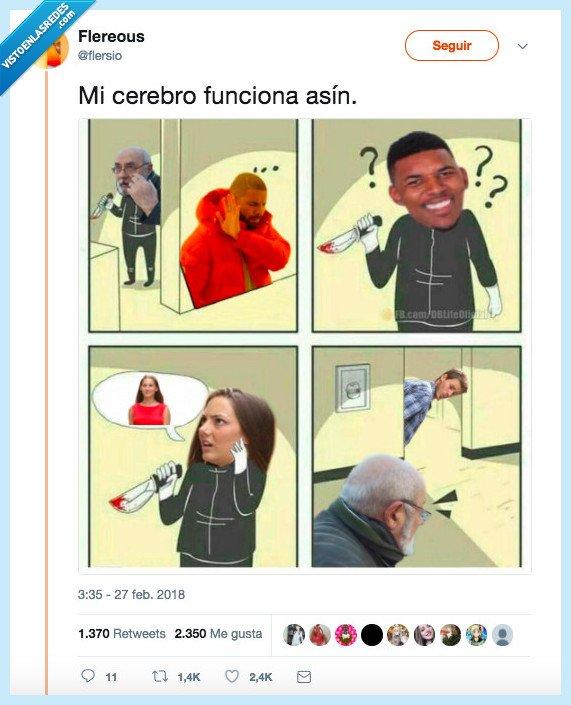 comic,de los memes,meme