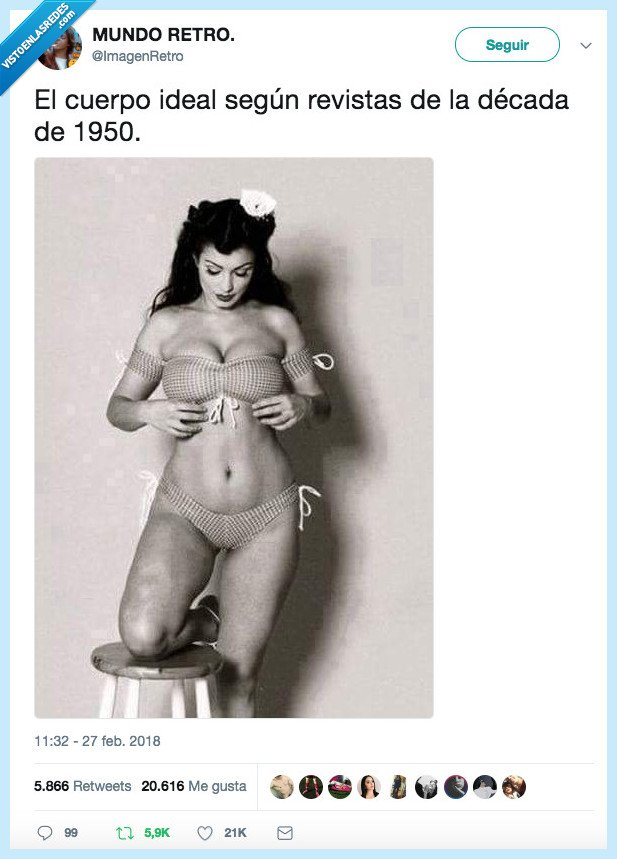 2018,cuerpo,mujer,real