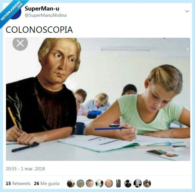 colón,colonoscopia,copiar