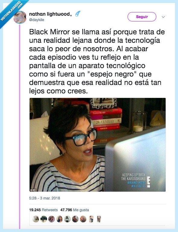 black mirror,nombre,pantalla