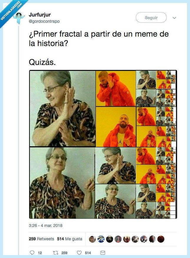 cabeza,explotar,meme,señora