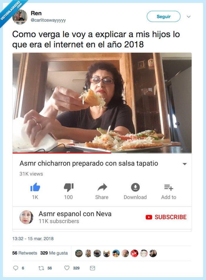2018,explicar,hijos