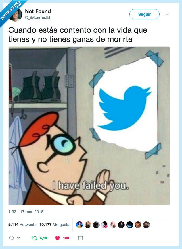 fallar,twitter