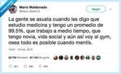 Enlace a Todo es posible, por @Mario_Aberto10