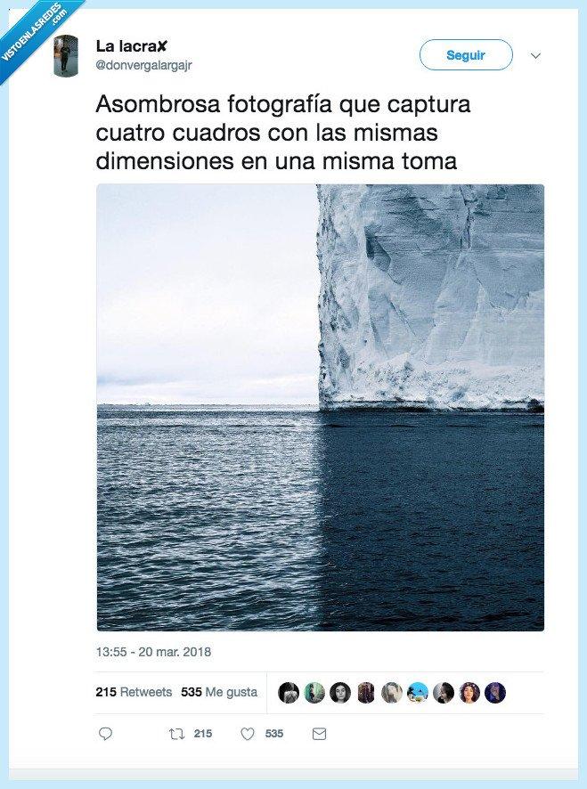 foto,iceberg