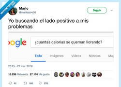 Enlace a Pa que luego digan que no eres optimista, por @markastro36