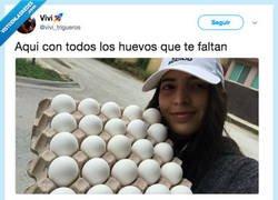 Enlace a Sabes que te mueres de ganas de etiquetar a esa persona, por @vivi_trigueros