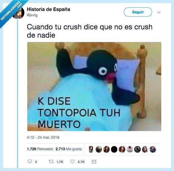 crush,pingu