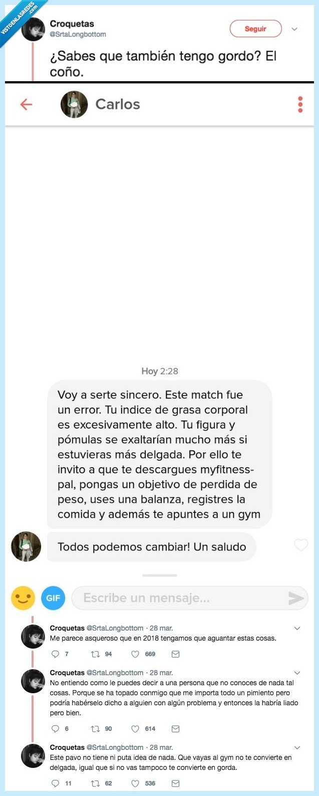 error,match,tinder