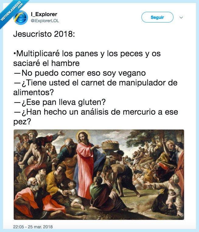 2018,jesus,semana santa