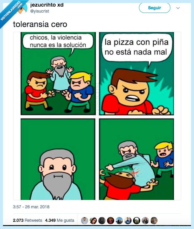 0,pizza,tolerancia