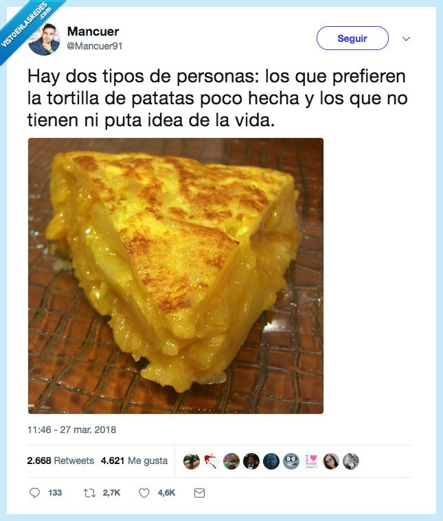 cruda,huevo,tortilla
