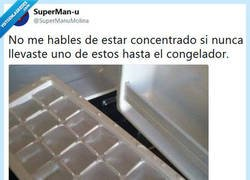 Enlace a Pasito a pasito por @supermanumolina