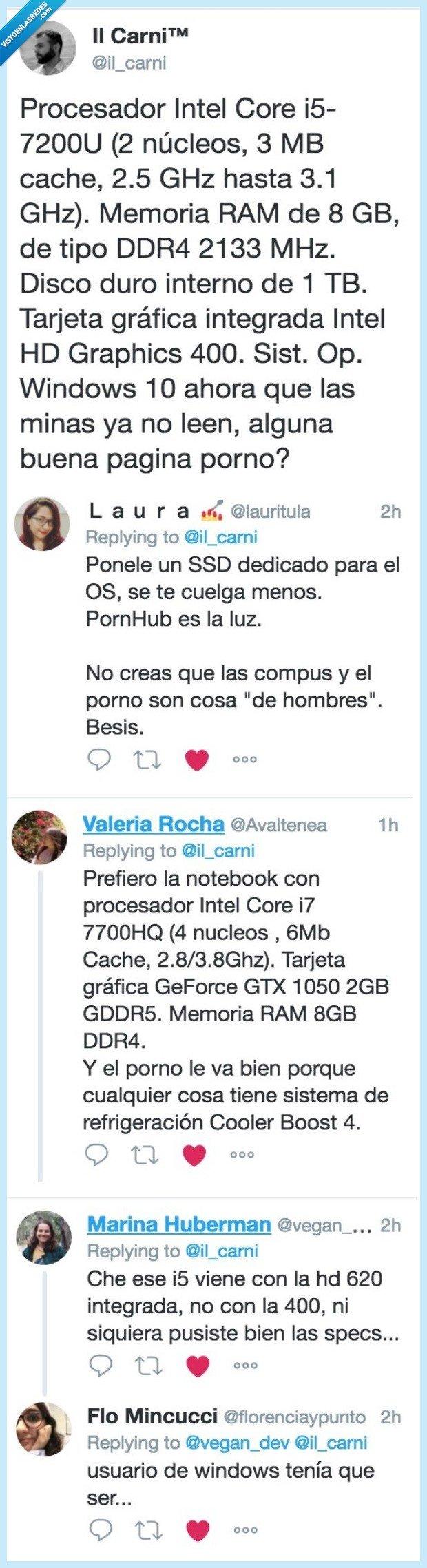 cosa,hombres,ordenadores,twitter