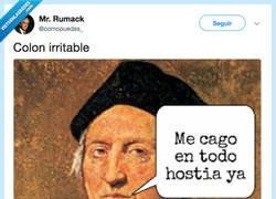Enlace a DEFINICIÓN GRÁFICA, por @comopuedas_