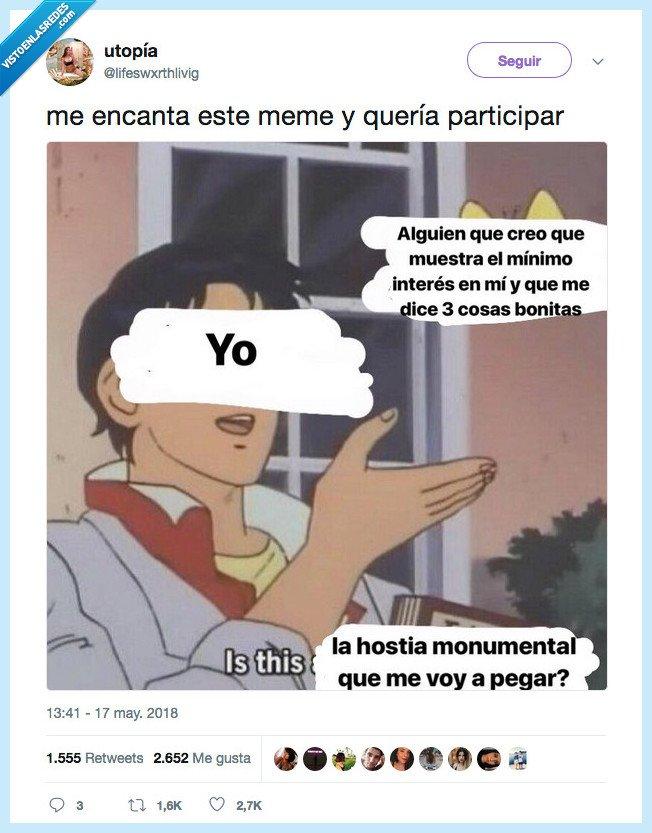meme,participar