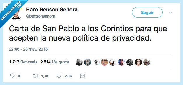 carta,corintios,san pablo