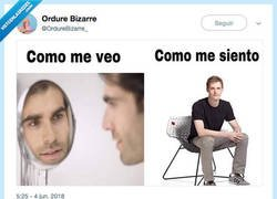 Enlace a Literal, por @OrdureBizarre_