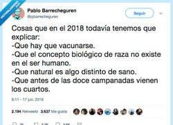 Enlace a En 2018 todavia tenemos que explicar esto, por @pjbarrecheguren