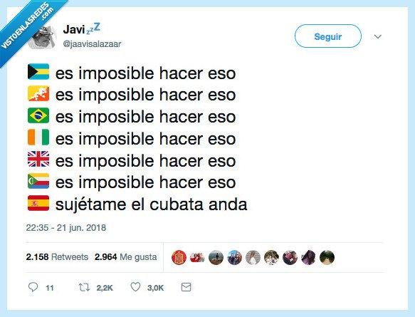 VEF_490430_256b042bce7d40d487ff1d9056d8e9ab_twitter_no_tienes_huevos_de_por_jaavisalazaar.jpg