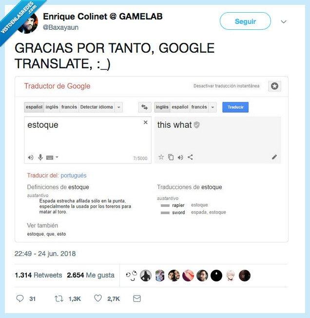 alegrar,google,translate,vida
