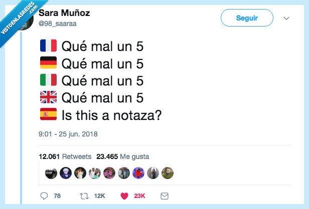 5,notaza