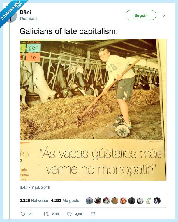 2039,gallego,vivir