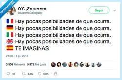 Enlace a ¿Te imaginas...?, por @JuanmaGallego96