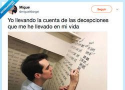 Enlace a Me falta pared, por @migue99angel