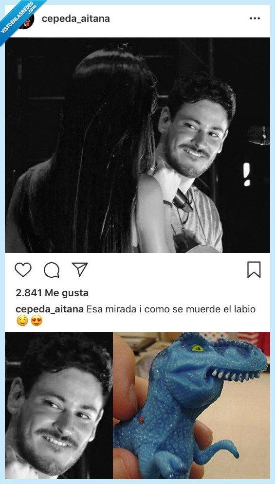 cepeda,meme