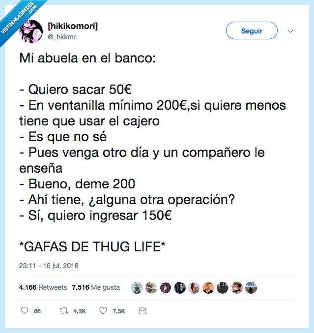 life,real,thug,yaya