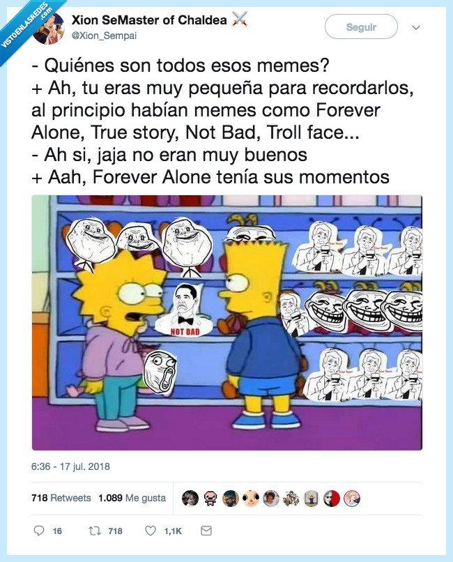 meme,rip,viejunos