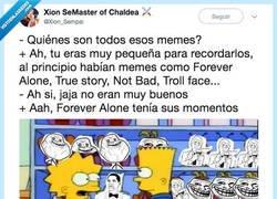 Enlace a RIP MEME, por @Xion_Sempai
