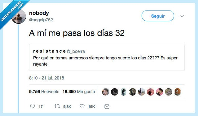 32,amor,triunfo