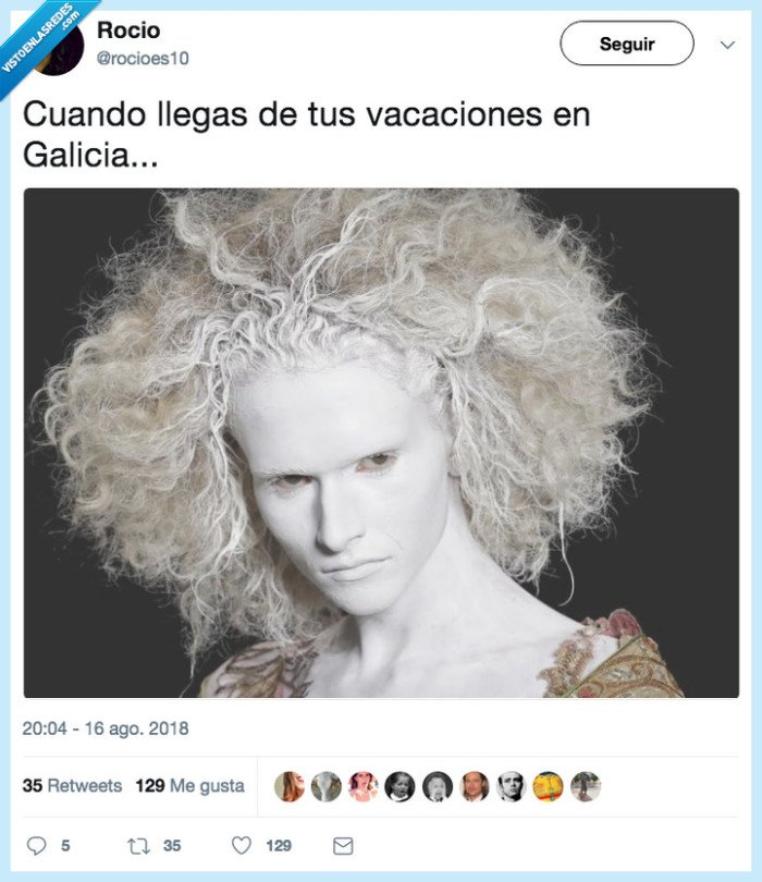 calidade,galicia