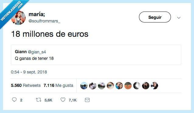 cuenta,dinero,euros,tener
