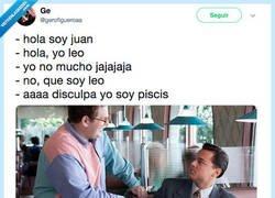 Enlace a Es tan malo que os pedimos perdon de antemano, por @gerofigueroaa