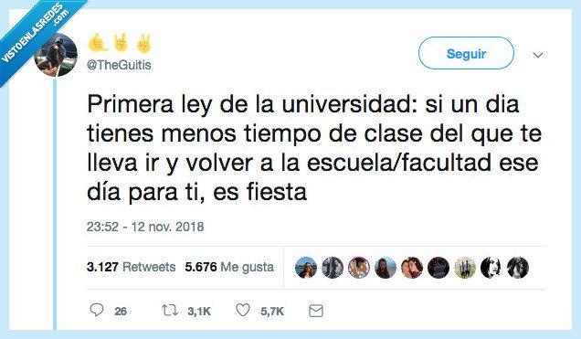 derechos,ley,universidad