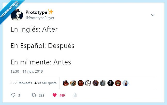 after,inglés,Twitter