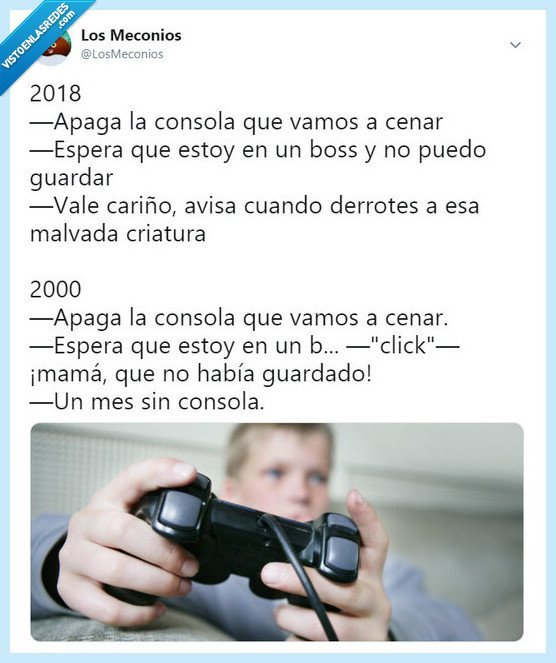 gamer,gamers,tipical spanish