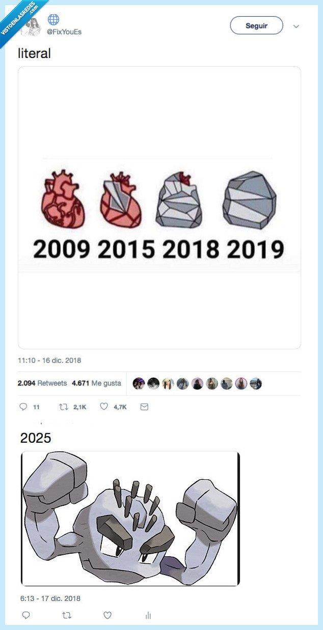 corazón,pokemon,subimos la version con meme que nos hace más gracia,tengo