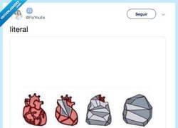 Enlace a En el corazón tengo un pokémon, por @FixYouEs