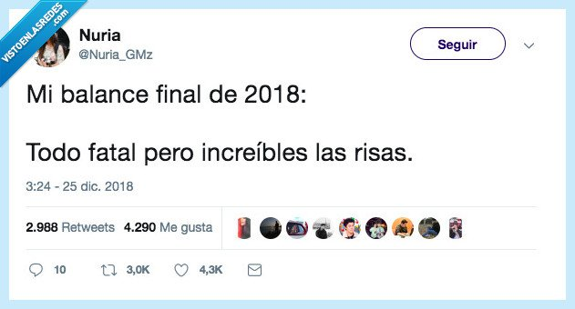 2018,final,risas
