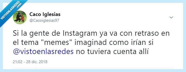 instagram,memes,twitter