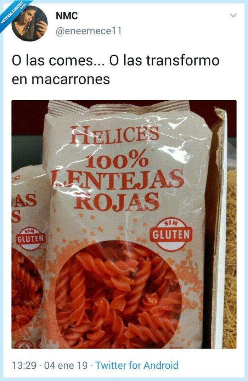 #macantejas,#soluciones